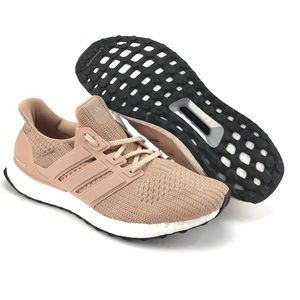 Adidas Womens Ultraboost Running Shoes Size 11 M